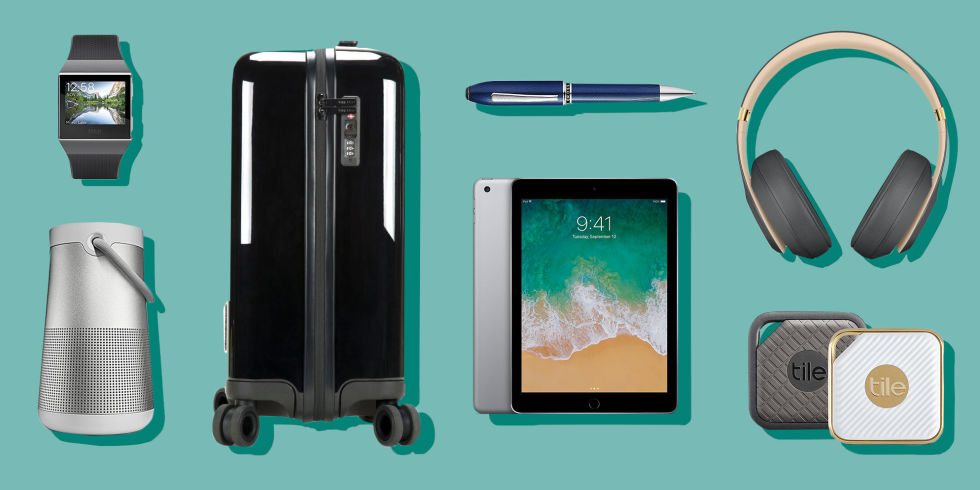 Top Tech Gadgets For Your Lifestyle