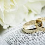 Protecting Your Assets When You Get Married