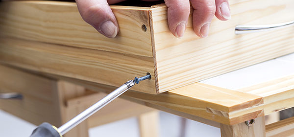 Why Furniture Restoration is so Popular