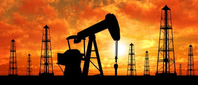 How Do You Invest in Crude Oil?