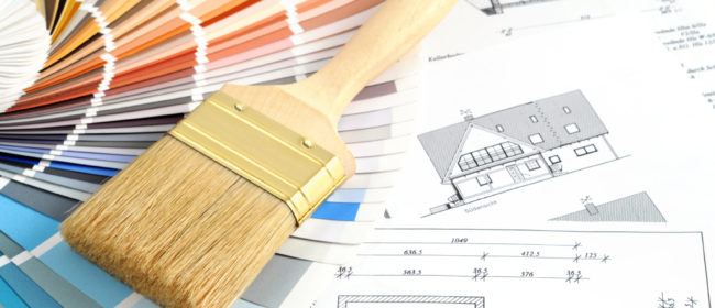 House Renovations Tips
