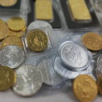 Rare Coin Dealers and Other Places Where You Can Sell Your Rare Coins