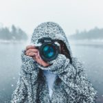 Photo Printing: Shooting The Best Photos For Winter
