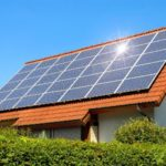 Daniel Purjes Reveals The Pros And Cons Of Solar Technology