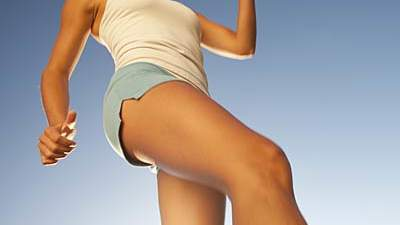 Transform Your Thighs