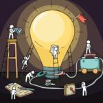 Crowdsourcing Software for Enterprises Can Help Simplify Innovation