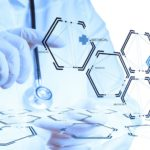 Medical Technology – The Never Ending Updates/Developments