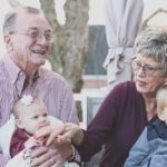 People Search Tips For The Family Tree Enthusiast