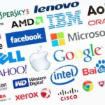 The Biggest Tech Companies