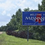The History Lovers' Guide to Visiting Mississippi: 4 Things to Do and Check Out