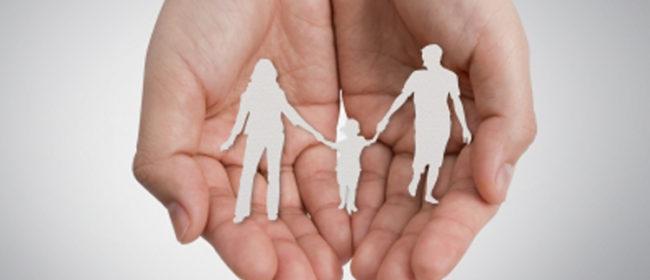 Advice To Help You Win Child Custody From David Turlington