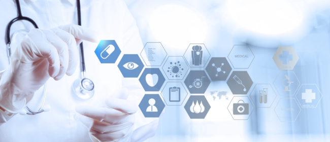 John Kang WebMD Identifies Common Healthcare Misconceptions Nobody Should Believe