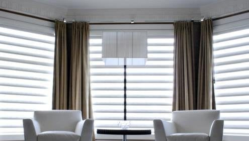 Best Kinds Of Blinds For Your Home
