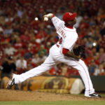 MLB's Fastest Pitch Record Keeps Getting Broken