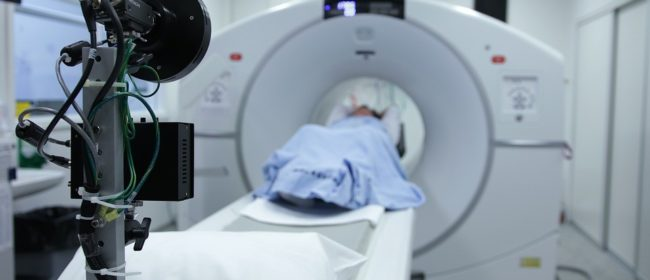 Things You Should Know Before Going For a CT Scan