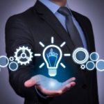 How Innovative Technology Can Improve Your Business