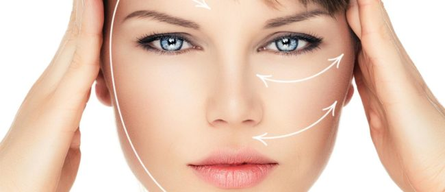 Facial Plastic Surgery Center Talk About Being Ready
