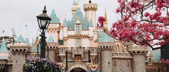 Disneyland Discount Tickets and Beyond – How to Start Saving