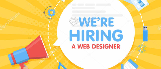 7 Silly Mistakes We Have To Avoid When Hiring a Web Designer in 2019
