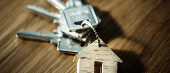 Tyler Tysdal – What is Private Equity Real Estate?