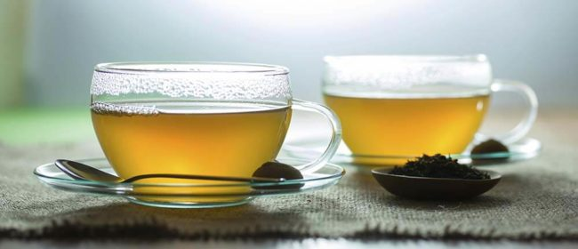 A Natural UTI Prevention Drink For UTI Sufferers