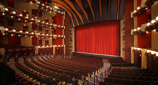 Why The AMDA College and Conservatory of the Performing Arts Reviews Are So Good