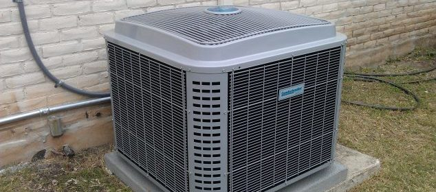 Integrity Heating and Cooling – Now is The Time to Get Your Air Conditioning Checked