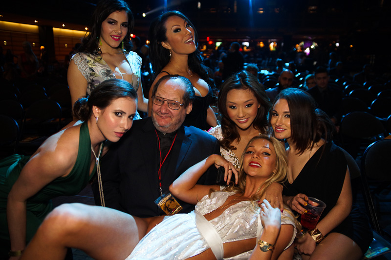 Image result for bachelorette party