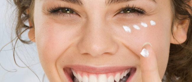 Why I Chose Eye Cream to be Part of my Beauty Routine