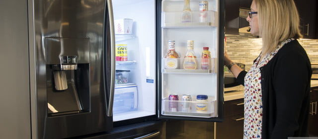 High Tech Machinery and Appliances To Get Life Goals Accomplished
