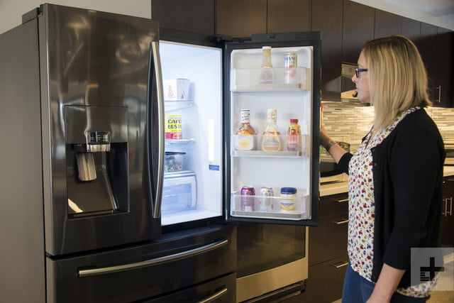 High Tech Machinery And Appliances To Get Life Goals