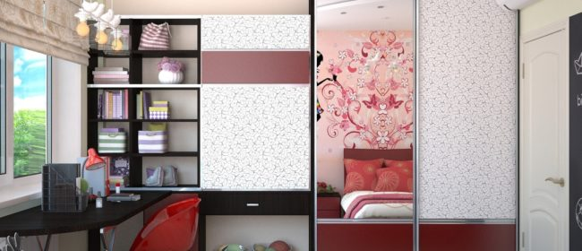 Window Blinds For Children To Boost Their Imagination