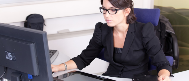 Is Hiring an Accountant Worth it for New Businesses