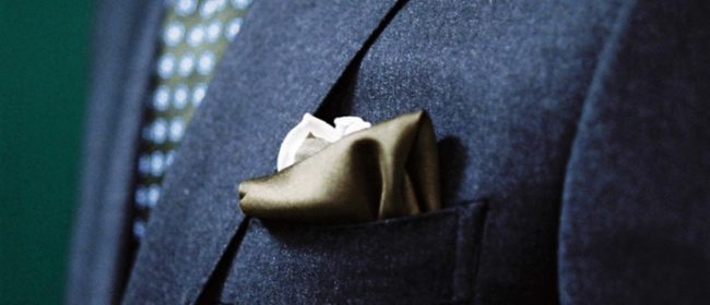 Tips to Help You Have a Bespoke Suit When You Have Limited Time