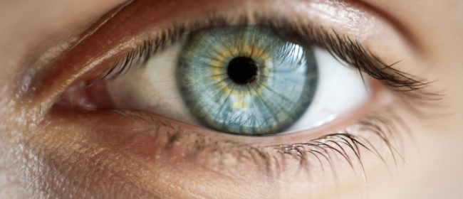 Does LASIK Surgery Actually Work? Here's What You Can Expect