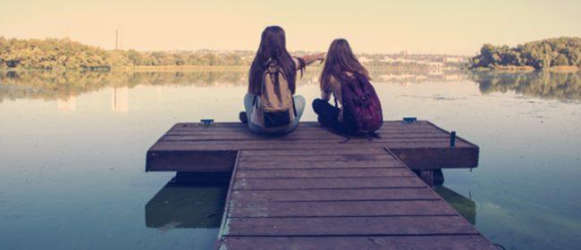 Top Tips For Raising Teens