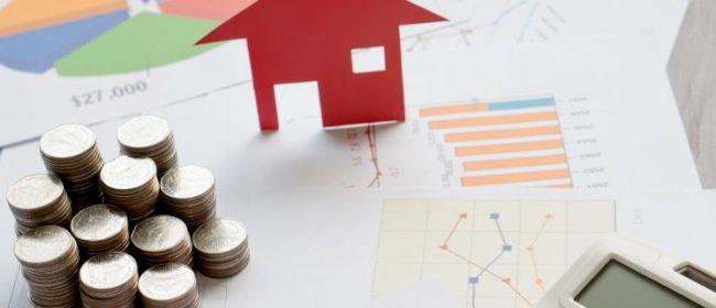 Pros to Purchasing Property in Lansing