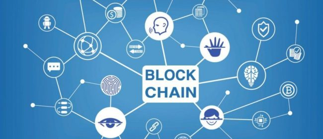 How Block Chain PR Can Change Your Crypto Company For the Better