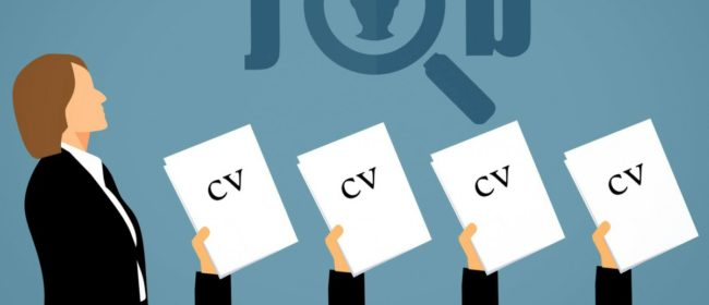 5 Things to Expect When You Hire Executive Resume Writers