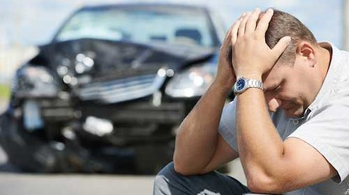 3 Ways To Protect Yourself When You Get In A Car Accident