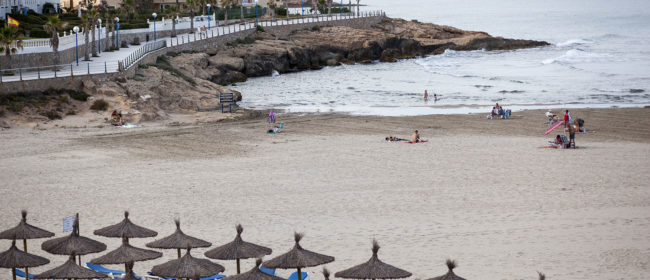 See the Real Spain Outside of Resorts