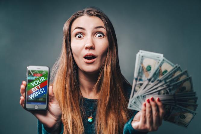 ไม่ทราบข้อความที่ไม่ถูกต้องเกี่ยวกับสล็อตออนไลน์ – คู่มือกลยุทธ์การเล่น – Bovada Casino