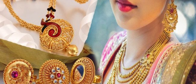 Why Women Love Jewellery