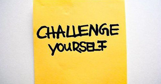 ViSalus Challenge for a Better You