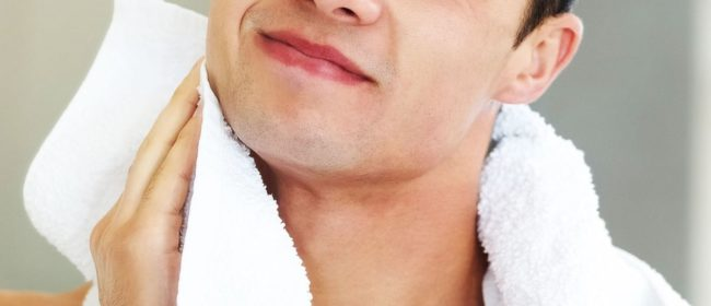 The Basics Of Shaving: How To Prevent Bumps And Cuts