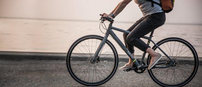 Urban Versus Hybrid Bikes Explained