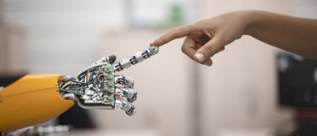 Want a Career in Robotics? Here are 6 Options You Should Consider