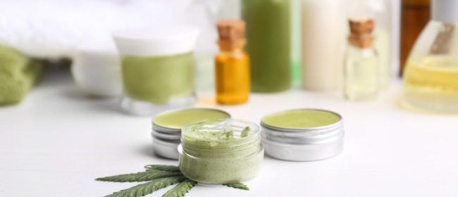 CBD Pain Relief Cream – Are There Any Side Effects?