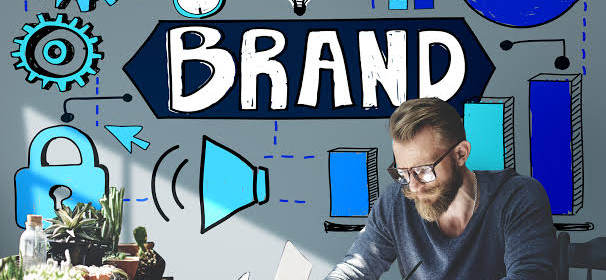 6 Steps to Brand Your Business In The Right Way