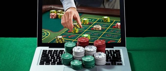 Learn How to Gamble For Beginners